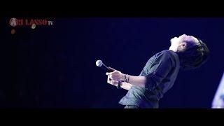 KANGEN - @DE19WA Reunion in @Ari_lasso Concert #SDC2013 #AriLassoTV