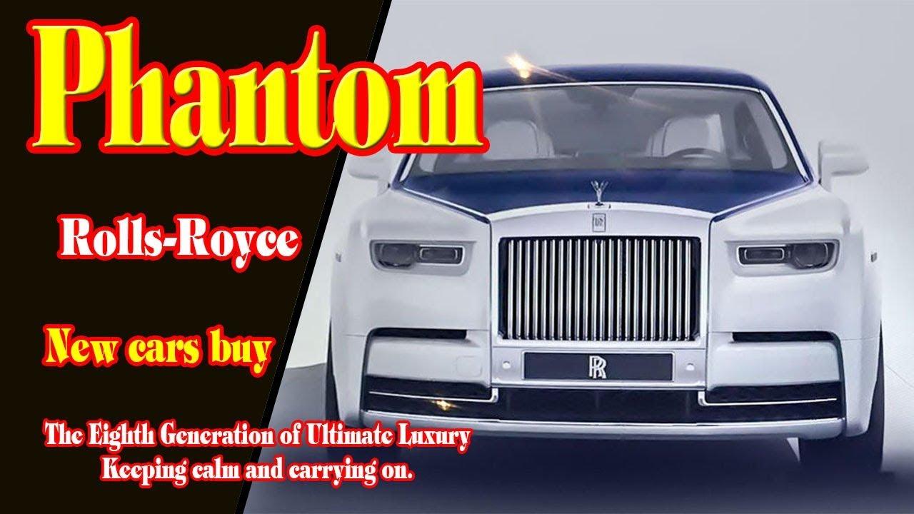 2018 rolls royce phantom for sale. plain sale 2018 rolls royce phantom  coupe new  phantom new cars buy on for sale