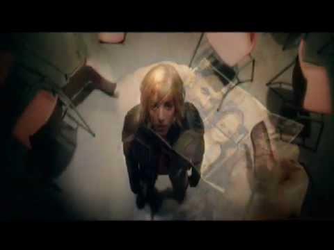 DREDD Music Video - Amnesia (KMFDM)