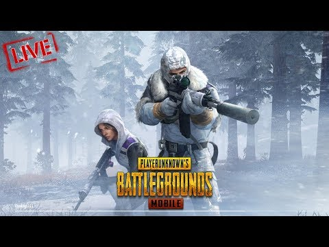 live stream mobile pubg snow map aane wala hai boizz xd. Black Bedroom Furniture Sets. Home Design Ideas