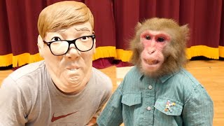 猿は「HIKAKIN」が嫌いです。もうこれは仕方ないです。