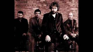 Hothouse Flowers Isn't It Amazing