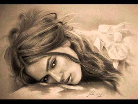 Sebatas Mimpi by Rita Effendy