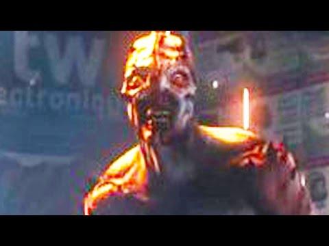 វីដេអូបង្ហាញពីកំពូលហ្គេមថ្មីៗ Zombie ចំនួន 10 សម្រាប់ Xbox One, PS4 និង PC