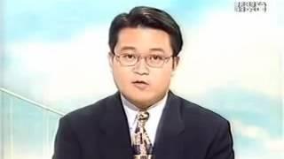天災系列:10號風球之約克新聞報道9轉10一刻(1999)