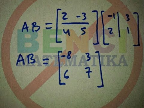 cara-cepat-belajar-matriks-(penjumlahan-dan-perkalian),-part-1