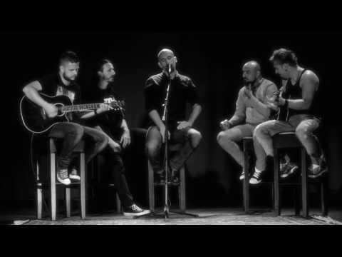 Zona Iskljuchenja - Vila (unplugged)