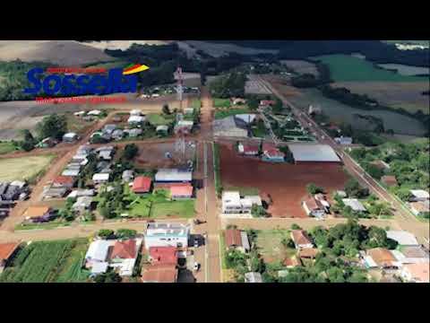 Santa Cecília do Sul Rio Grande do Sul fonte: i.ytimg.com