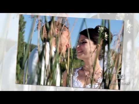 Wedding in Moldova Photo & Video Recording