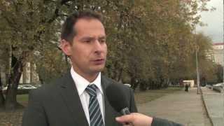 EFL bierze pod lupę sektor agro