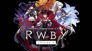 Download RWBY Volume 4 Soundtrack - 04 This Life is Mine (Feat. Casey Lee Williams) MP3 song and Music Video