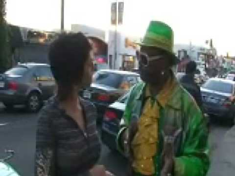 Clueless Girl Meets Bishop Don The Magic Juan