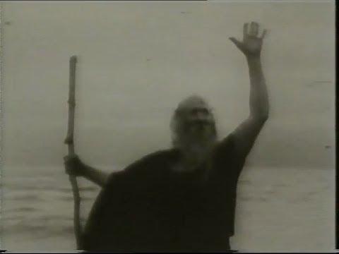 Sea of Faith 3 - Don Cuppit - Documentary : (David Friedrich Strauss, Albert Schweitzer)