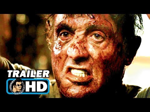 rambo-5:-last-blood-trailer-(2019)-sylvester-stallone-movie