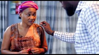 UNION SOUS PRESSION 2017 - Nollywood TV