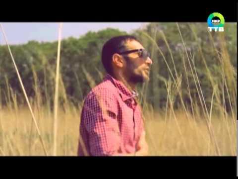 Житель пгт. Дунай Ахад Ахадов - выпустил свой первый профессиональный музыкальный клип