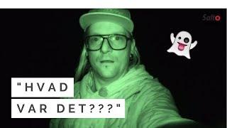 Download Video Er der Nogen? S4E04 - Elling Å-manden MP3 3GP MP4