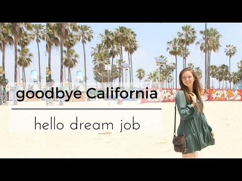 LIFE UPDATE! Goodbye California, Hello Superhero Dietitian. Katie Reines, MS, RD, Vegan.