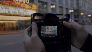 cinechance digital
