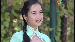 Ca Cổ Thầy Ơi _ Nghệ Sĩ Nhất Phương - Huỳnh Tiểu Nhi _ Thí Sinh Chuông Vàng Vọng Cổ 2016