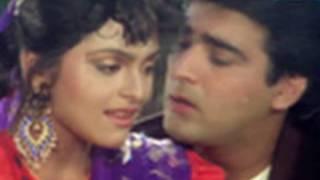 Aaj Teri Baahon Mein (Video Song) - Nyay Anyay