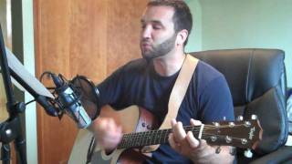 Bob Seger Against the Wind cover
