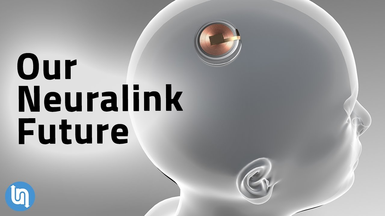 The Future of Neuralink – Where Will it Take Humanity?