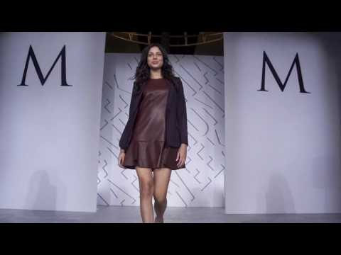The Mall at Millenia - Fashion Week 2017 Announcement