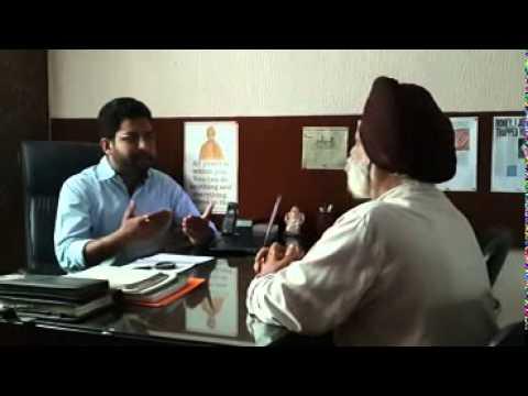 Pre Matrimonial Check  7C viah toh pehlan di jaanch  7C Matrimonial Detective in jalandhar Chandigar