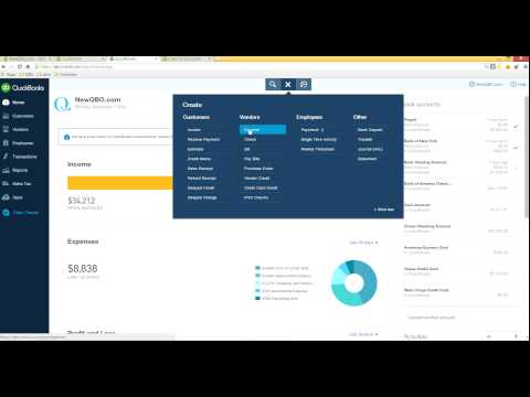 How to transfer from one customer outstanding balance to another customer credit balance