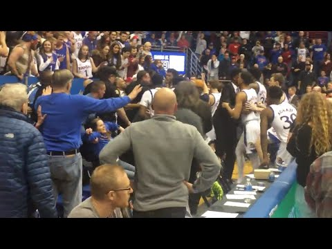 ku,-k-state-players-brawl-at-end-of-jayhawks'-victory-in-lawrence