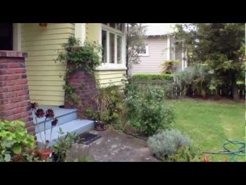 """""""rental-houses-palmerston-north""""-3br/2ba-by-""""palmerston-north-property-manager"""""""