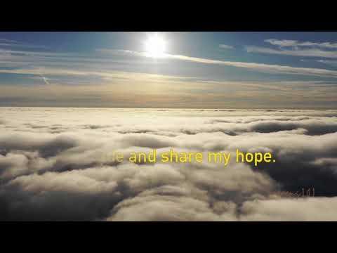7 Hopeful Affirmations