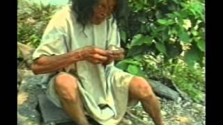 """Los Lacandones - """"Herederos de los Mayas"""" - Documentario di Agnese Sartori"""
