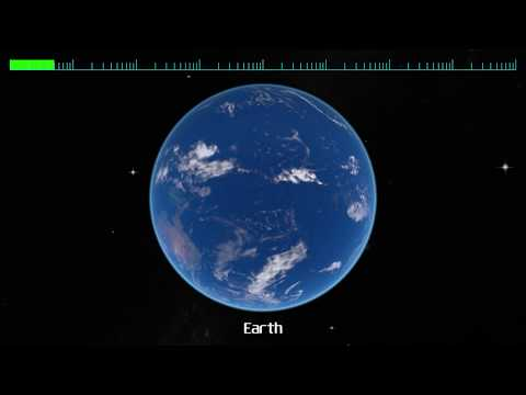 ADVANCED SPACE FLIGHT-THE NEW UPDATE FREE SPACE FLIGHT SIMULATOR-GOGOGO FOR MARS !!!!!!!!
