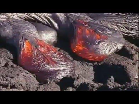 les grandes éruptions du piton de la fournaise  640x360