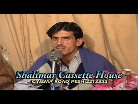 Wazir Khan And Saddam - Da Yaar Deedar Pa Sard