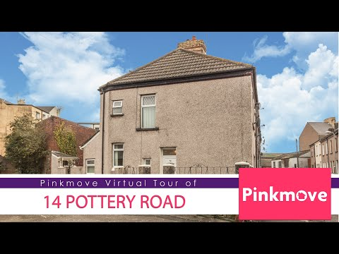 Pinkmove Virtual Tour of 14 Pottery Road from YouTube · Duration:  2 minutes 47 seconds