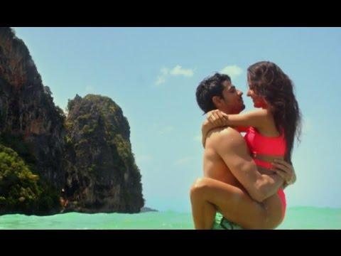 Bar Bar Dekho - Official Trailer Review   Katrina Kaif, Sidharth Malhotra   New Bollywood Movies