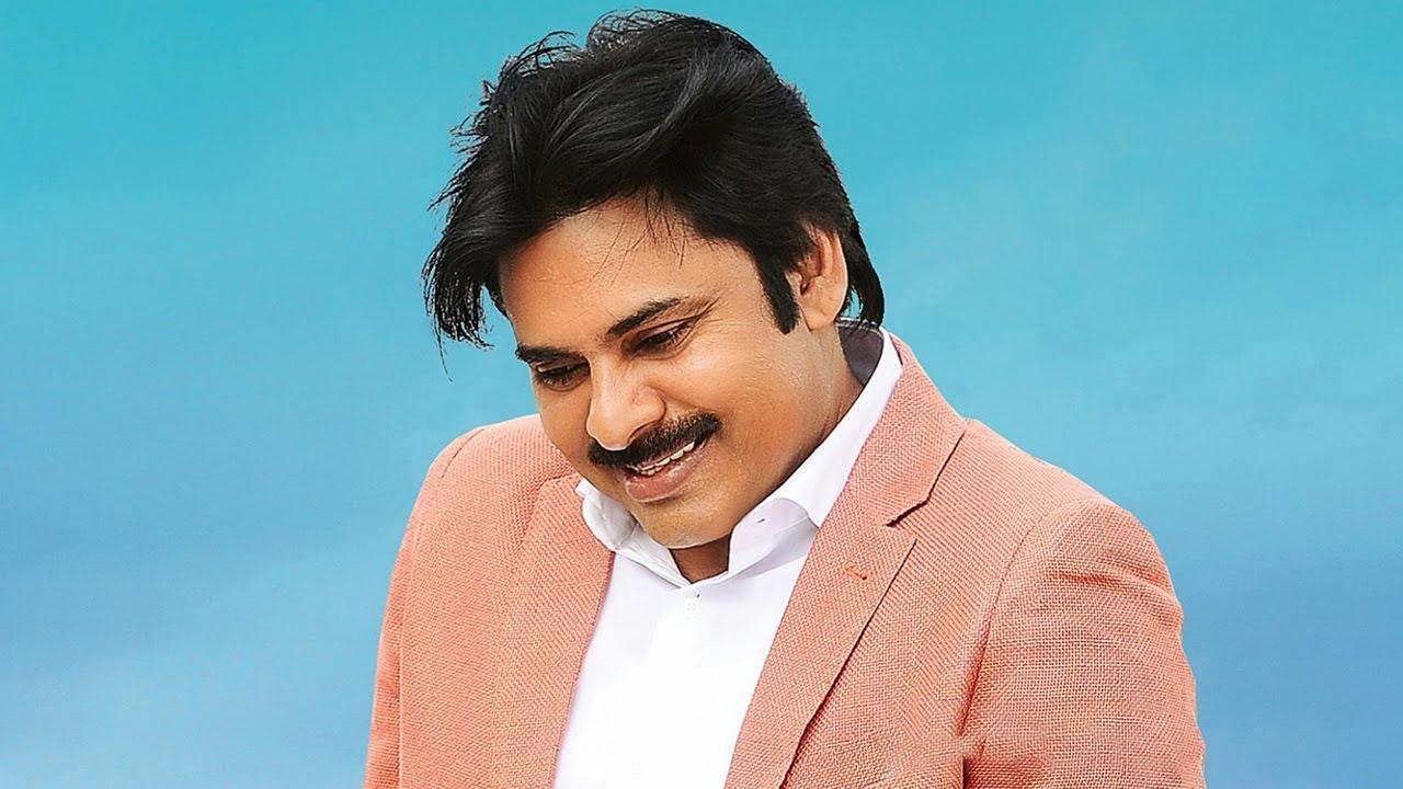 Download Pawan Kalyan in Hindi Dubbed 2020   Hindi Dubbed Movies 2020 Full Movie
