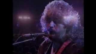 Pino Daniele - Che soddisfazione (live Cava dei Tirreni 1993)