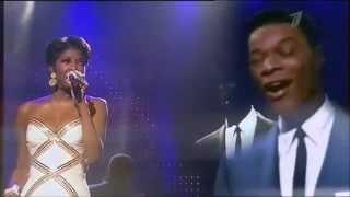 Unforgettable - Natalie Cole & Nat King Cole