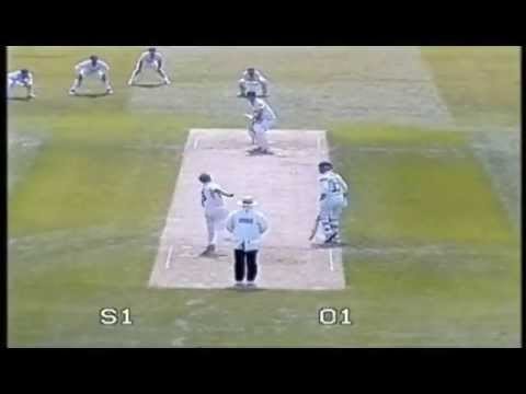 Lowest Score In Cricket History 20 ALL OUT (One Of The Lowest)