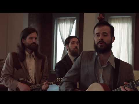 Rocks and Branches - The Misty Mountain String Band Mp3