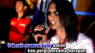 ARYABIMA KREASI (POP MALAYSIA-HAMPA-).flv
