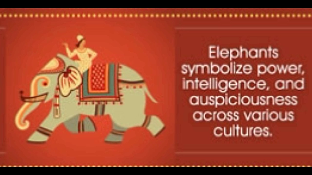 Youll love to know symbolism of elephants in different cultures youll love to know symbolism of elephants in different cultures buycottarizona Choice Image