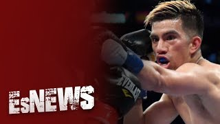 GGG Will Make 15 Million vs Canelo says Robert Garcia EsNews Boxing