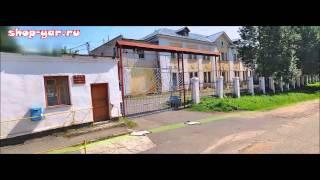 Продам трехкомнатную квартиру Торжок, Белинского, д.5(, 2015-02-04T13:47:18.000Z)