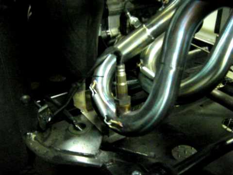 Yamaha R Dynojet Research Quick Shift Installation