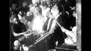 Video Bhai Randhir Singh ji Track 01 download MP3, 3GP, MP4, WEBM, AVI, FLV April 2018